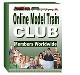 train club image
